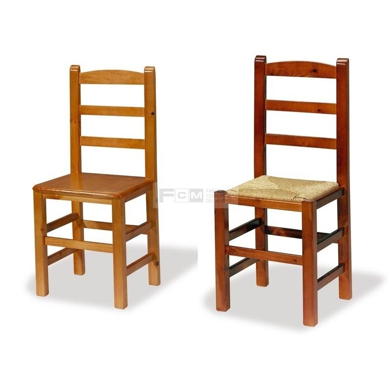 Conjunto de mesa de comedor y 4 sillas for Conjunto mesa y sillas comedor modernas
