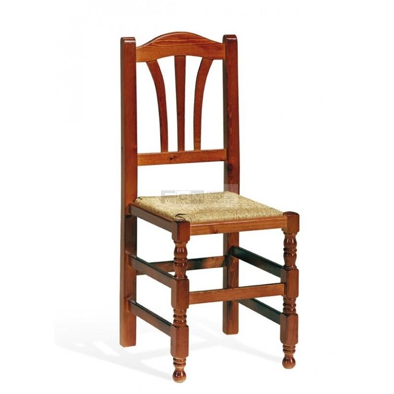 Comprar sillas de cocina baratas awesome silla de cocina for Sillas exterior baratas