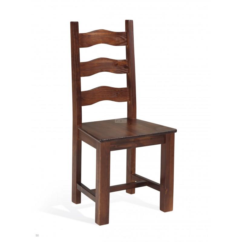 Conjunto mobiliario hosteler a mesa durango grande y silla for Ondarreta mesas y sillas