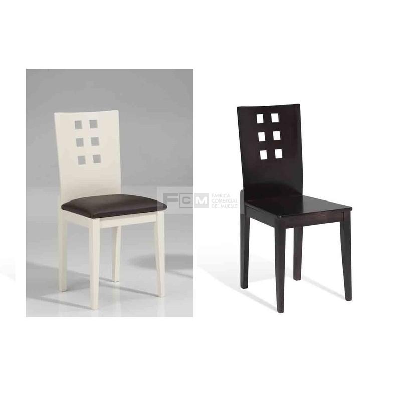 Conjunto mobiliario hosteler a mesa extensible abel y for Mesas y sillas hosteleria