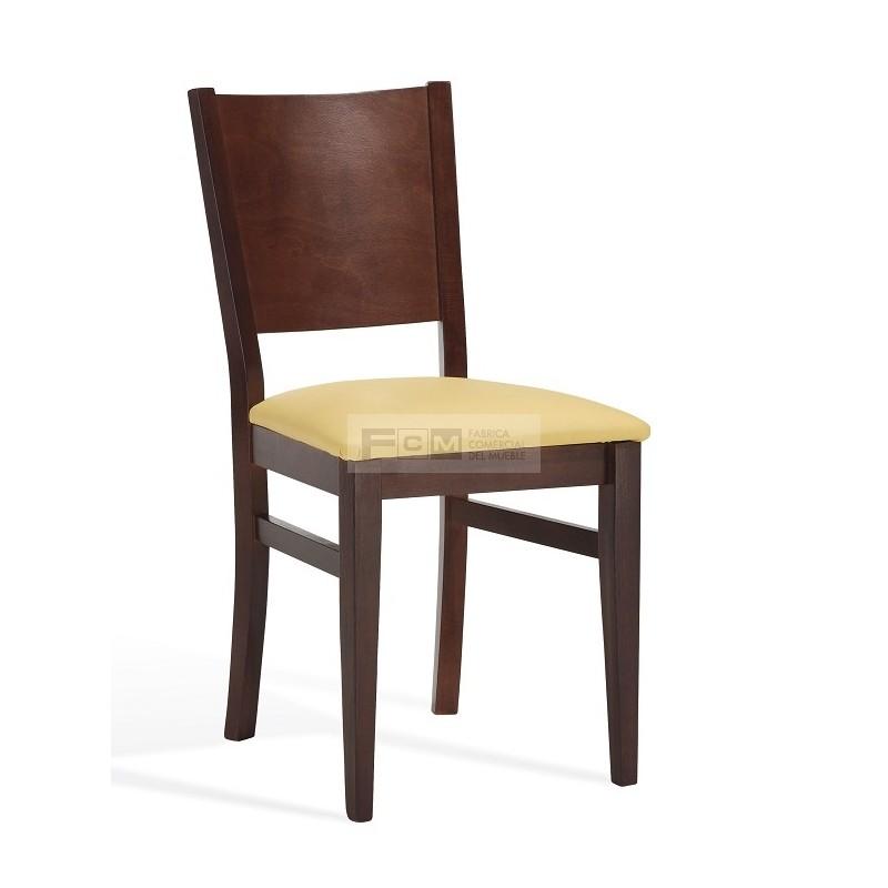 Conjunto mobiliario hosteler a mesa extensible abel y for Sillas hosteleria