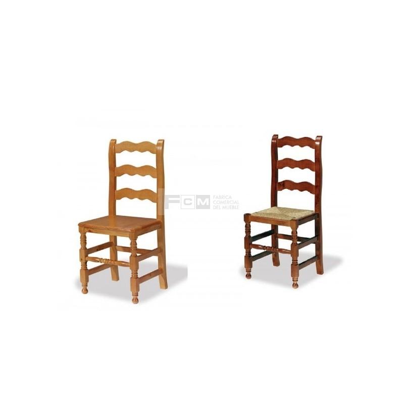 Conjunto mobiliario hosteler a mesa mesonera grande y for Conjunto mesa y sillas salon