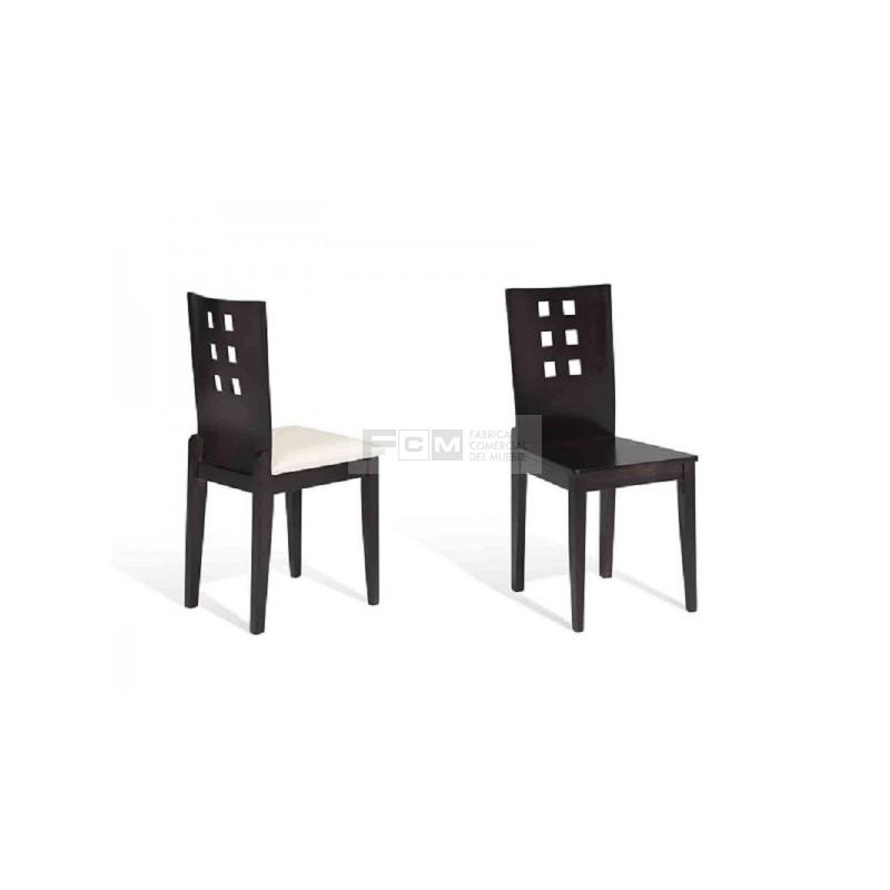 Conjunto mobiliario hosteler a mesa dunia y silla london for Mobiliario hosteleria