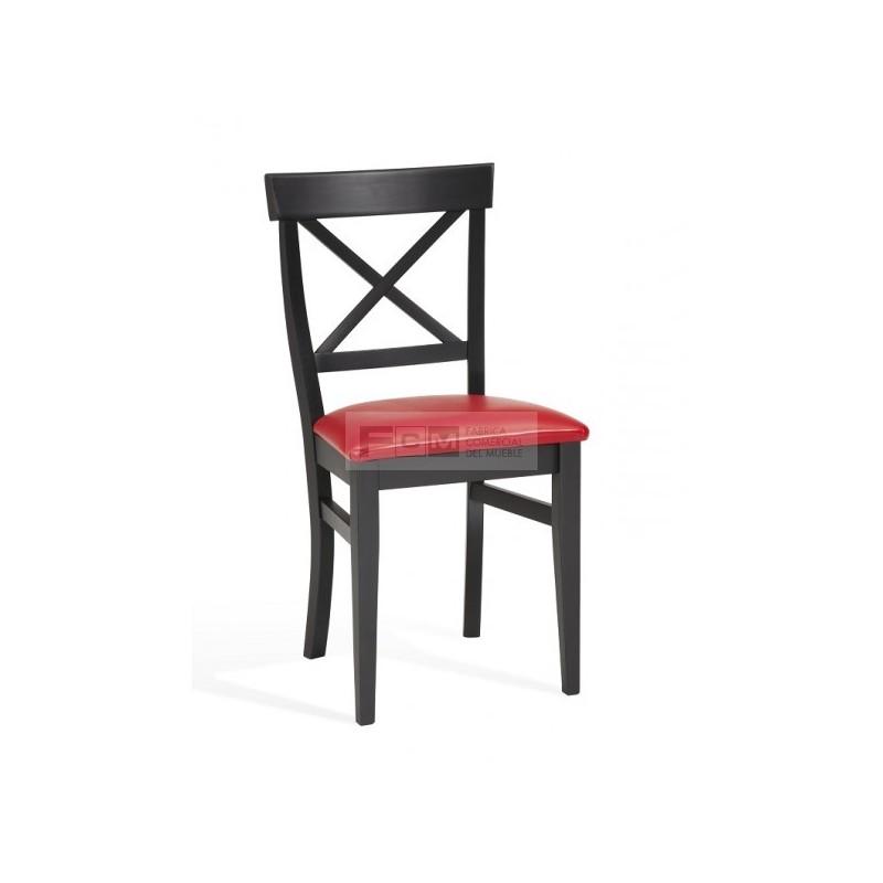 Conjunto mobiliario hosteler a mesa dunia y silla aspas for Conjunto mesa y sillas salon
