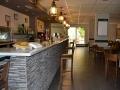 restaurante-la-lumbre01