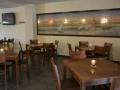 restaurante-la-lumbre02