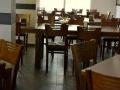 restaurante-la-lumbre05