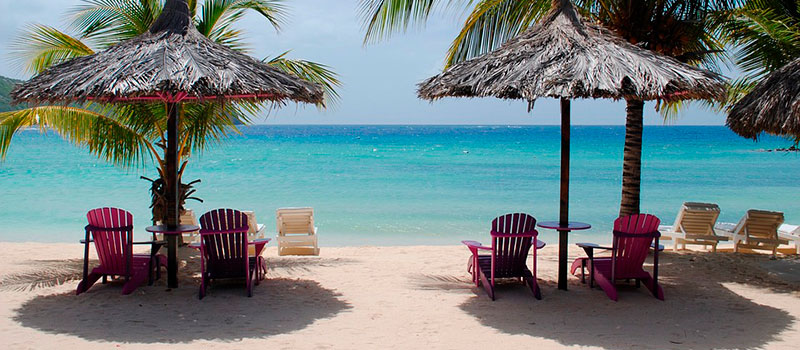 Mobiliario de hosteler a para restaurantes de playa for Mobiliario de restaurante