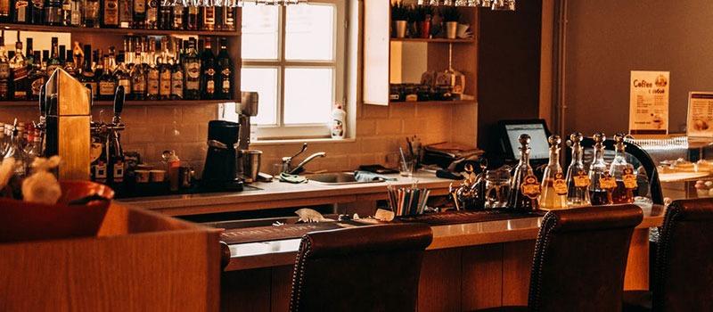 sillas-gastrobar-restaurantes-modernos