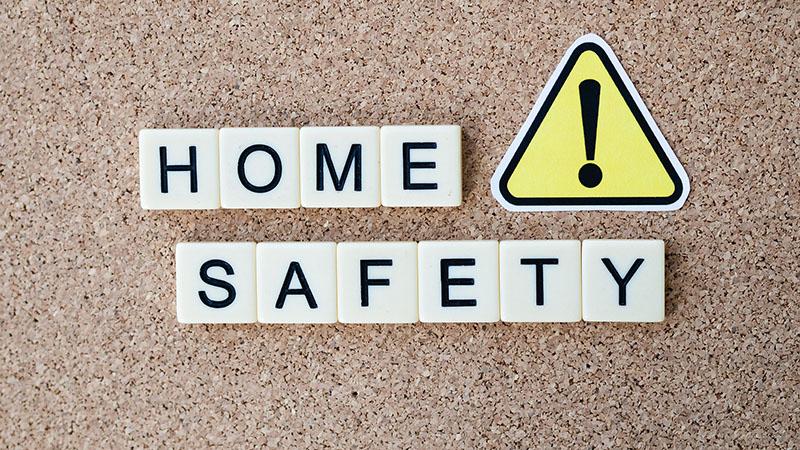 ¿Son seguras las literas?