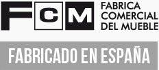 FCM Mobiliario Hostelería
